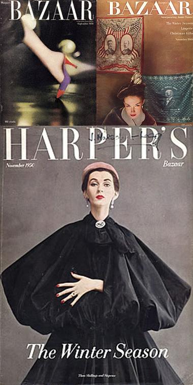 harpers2.jpg