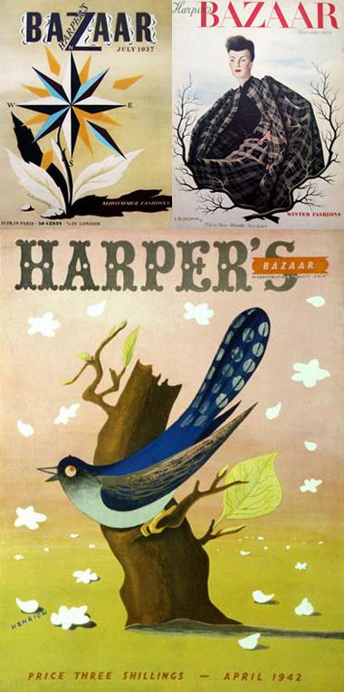 harpers1.jpg