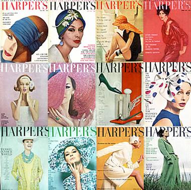 harpers60s.jpg