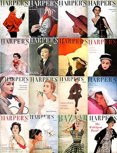 harpers19502.jpg