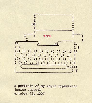 typemeet1b.jpg