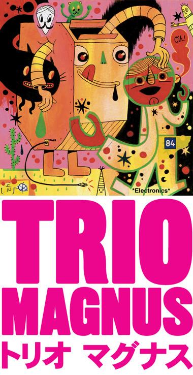 triomagnus1.jpg