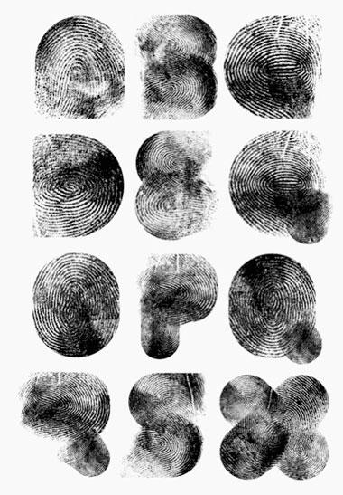 fingertype11.jpg