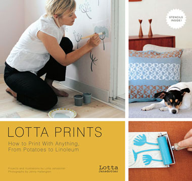 lottaprints.jpg