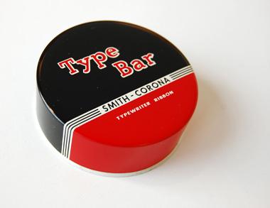 tin-typebar.jpg