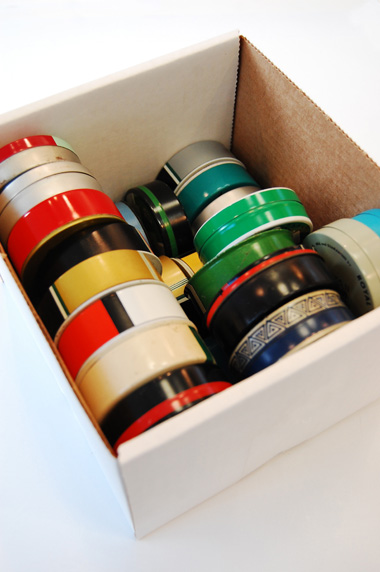 box-of-tins.jpg