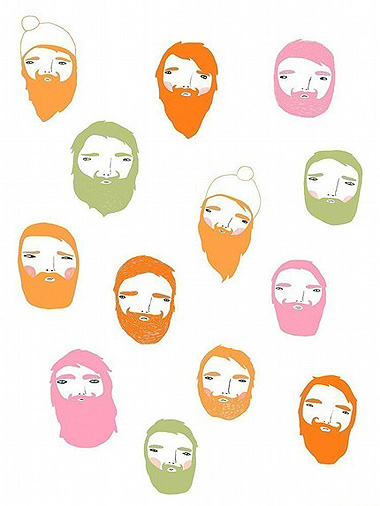 beards-ashley.jpg