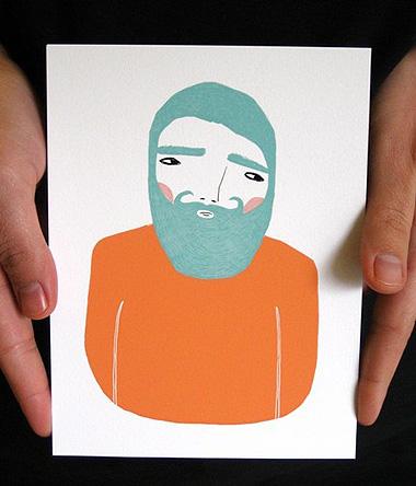 beard%20guy.jpg
