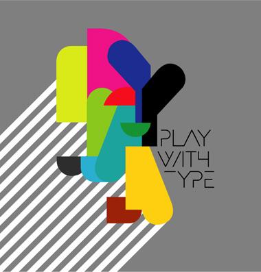 play2.jpg