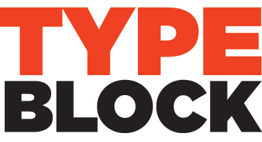 blocktitle.jpg