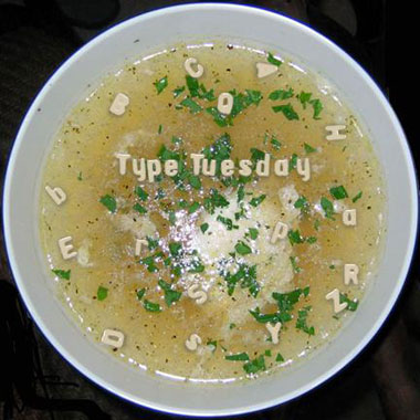 souptues.jpg