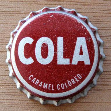 bottlecapcola.jpg
