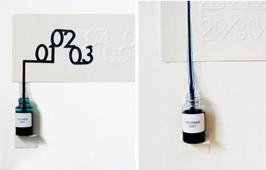 Ink-Calndar-P2.jpg