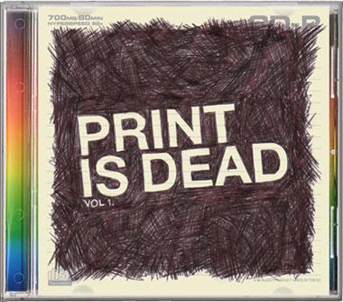 printdead.jpg
