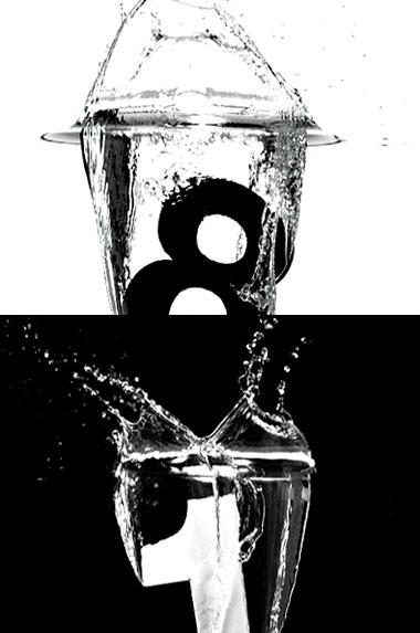 dropclock.jpg