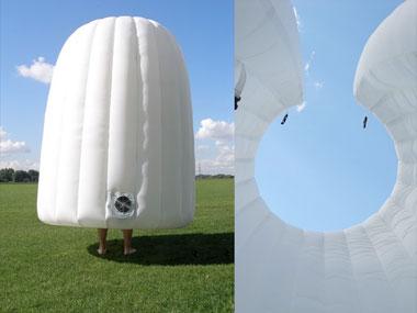 inflate.jpg