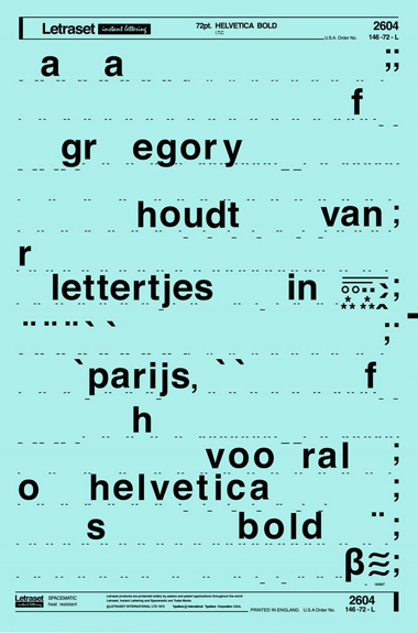Letraset-vel-flattent-poster-gregory-lettertjes-DA-763453.jpg
