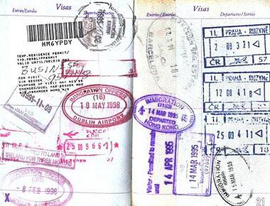 passport1-021.jpg