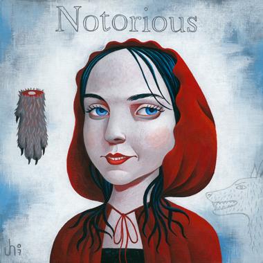 notorious_72.jpg