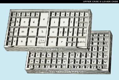 uppercase-lowercase.jpg