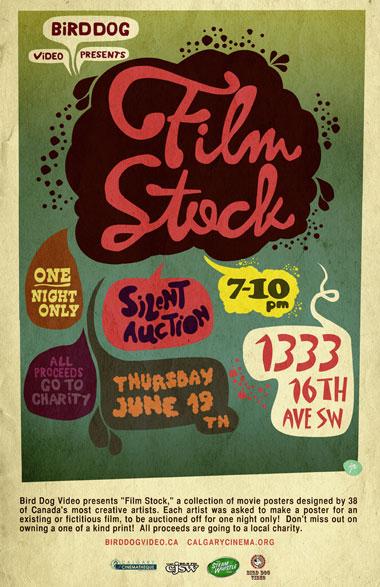 filmstock_beta2.jpg