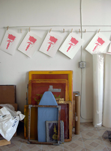 drying.jpg