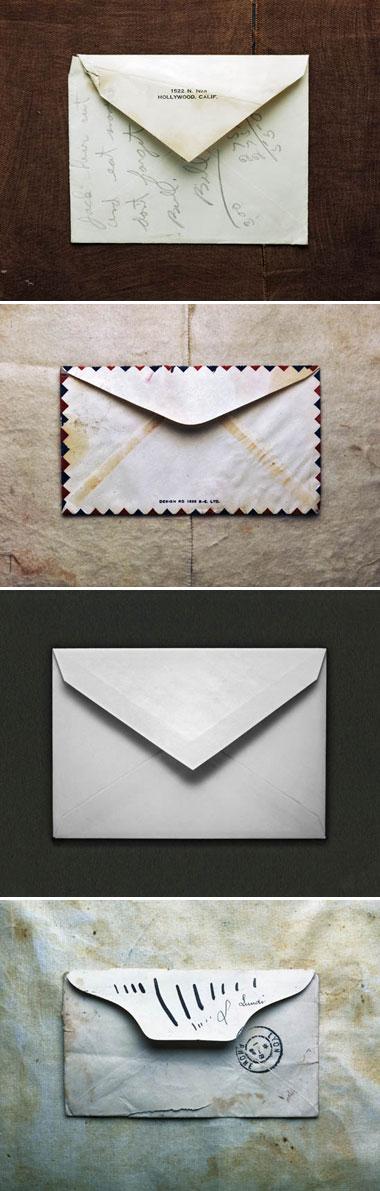envelopelove.jpg
