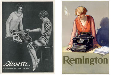 typewriterposter.jpg