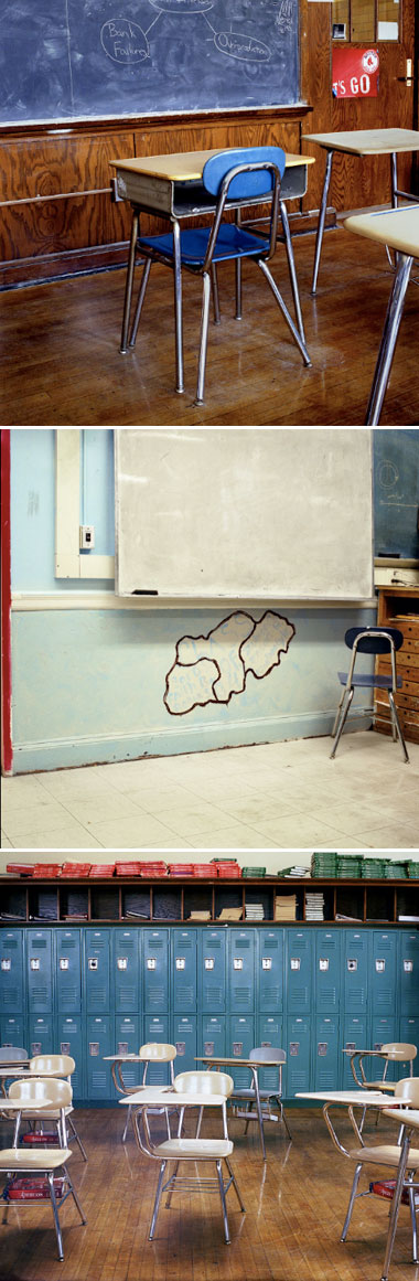 schoolphotos.jpg