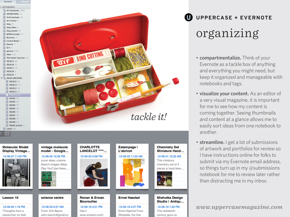 UPPERCASE-evernote-slides-3.jpg