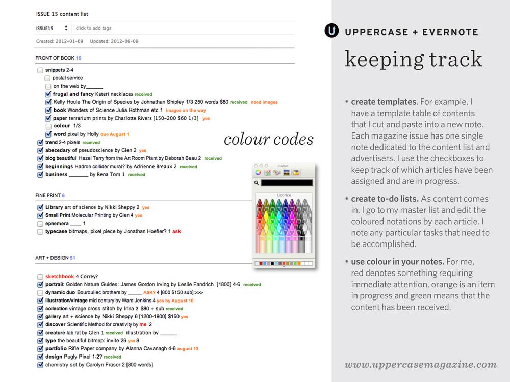 UPPERCASE-evernote-slides-5.jpg