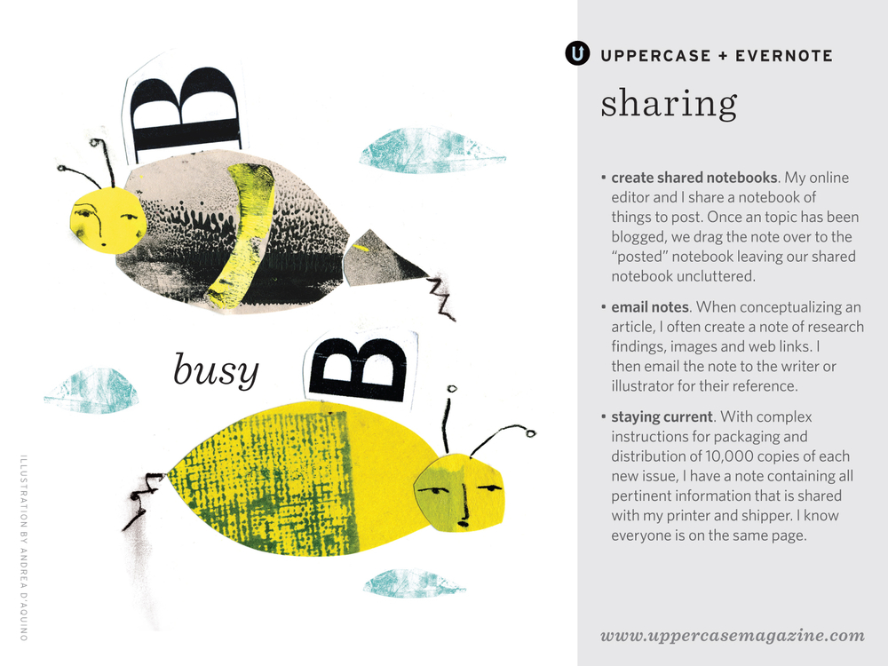 UPPERCASE-evernote-slides-7.jpg