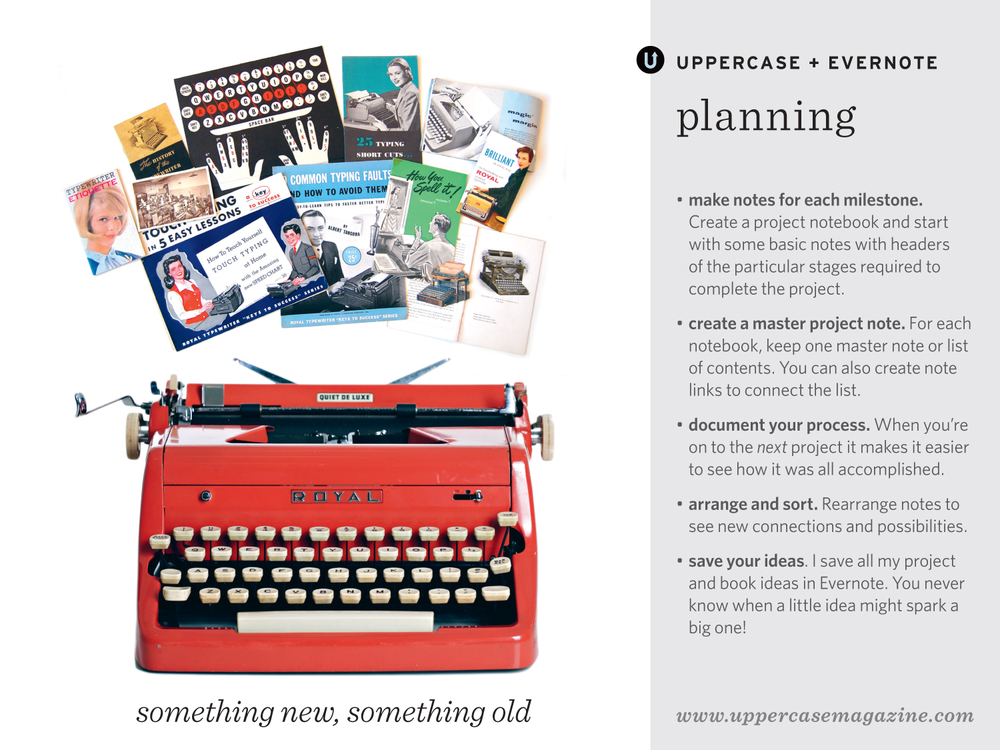 UPPERCASE-evernote-slides-8.jpg