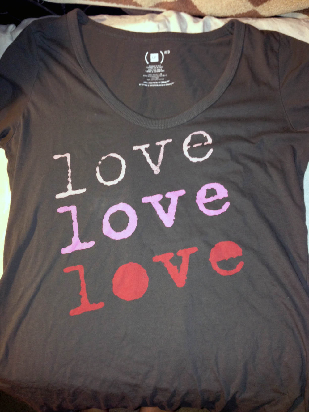 love shirt.jpeg