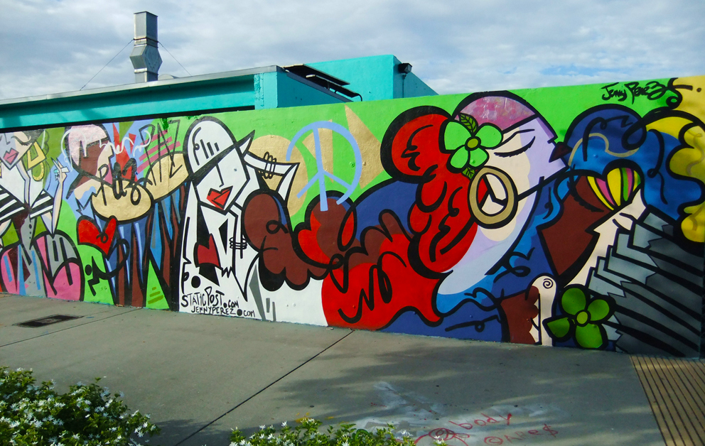 -Wynwood-1.jpg