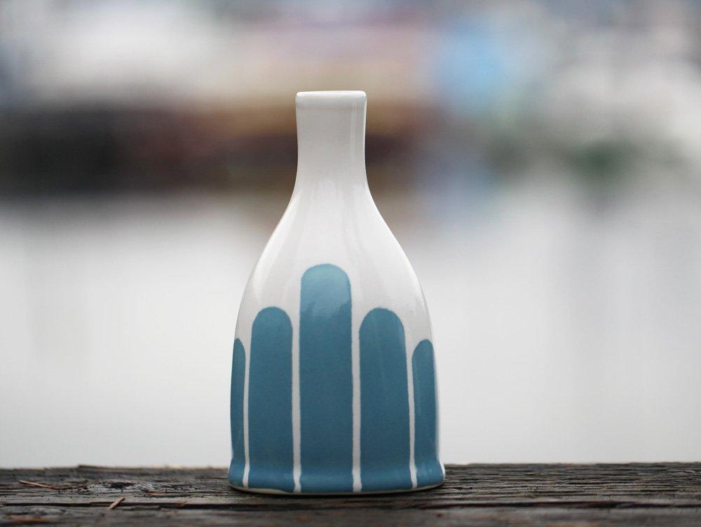 Dahlhaus vases