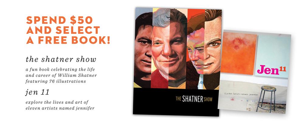 free-book-intro.jpg