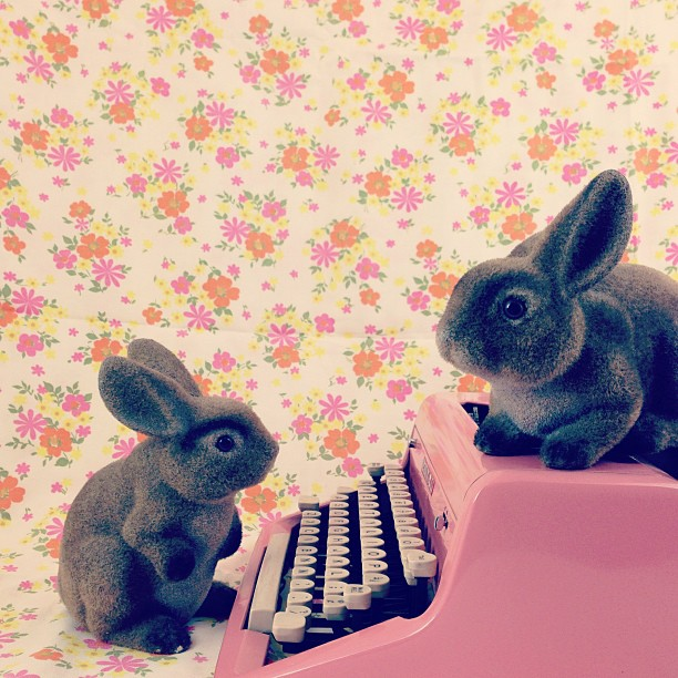 typewriter bunnies.jpg