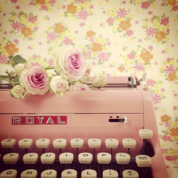 floral pink.jpg
