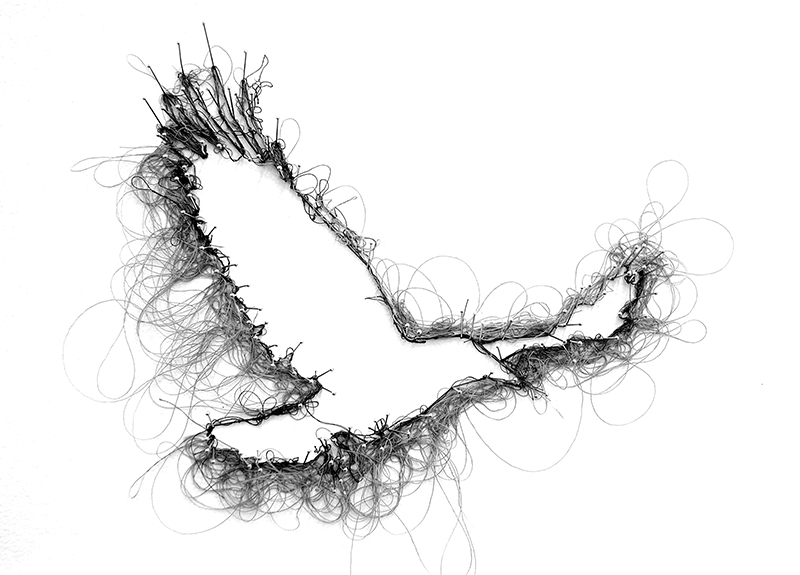 smyth-One-day-I'll-fly-away.jpg