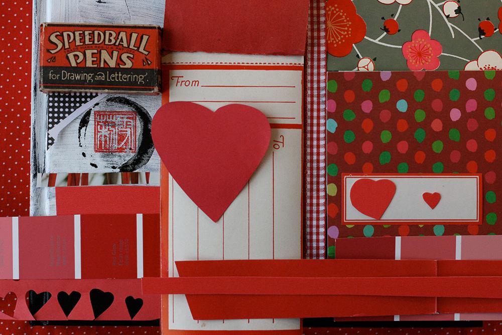 ValentinesShelley.jpg