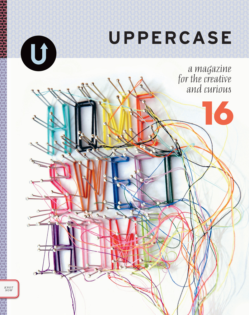 UPPERCASE-16-frontcover-web.jpg