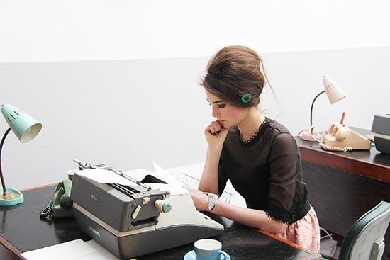 OrlaKiely_typingpool_60sStyleoffice desks_6.jpg