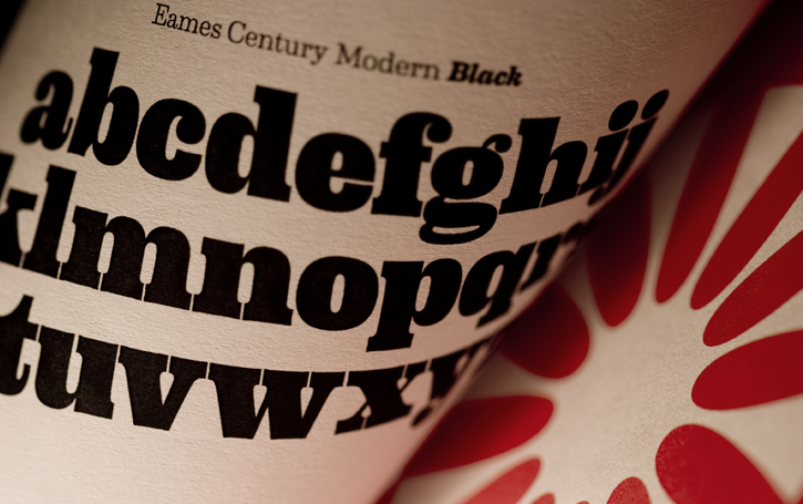 eames_century_mod_blk.jpg