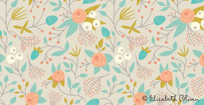 FlowerBasket1.jpg