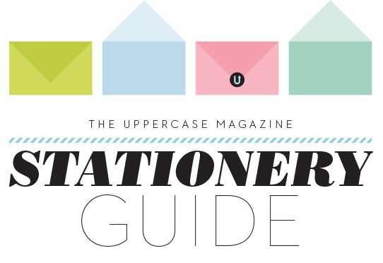 StaioneryGuidesGraphic.jpg