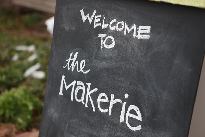 welcome-makerie.jpg