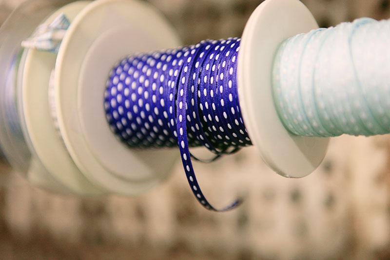 paperie-ribbon.jpg