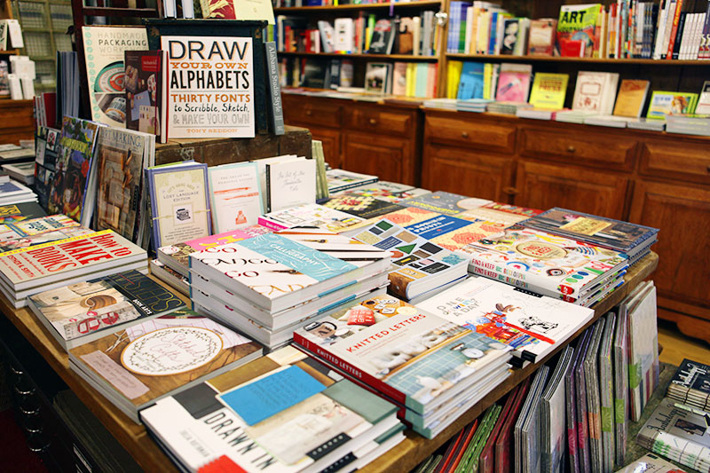 paperie-book-table.jpg