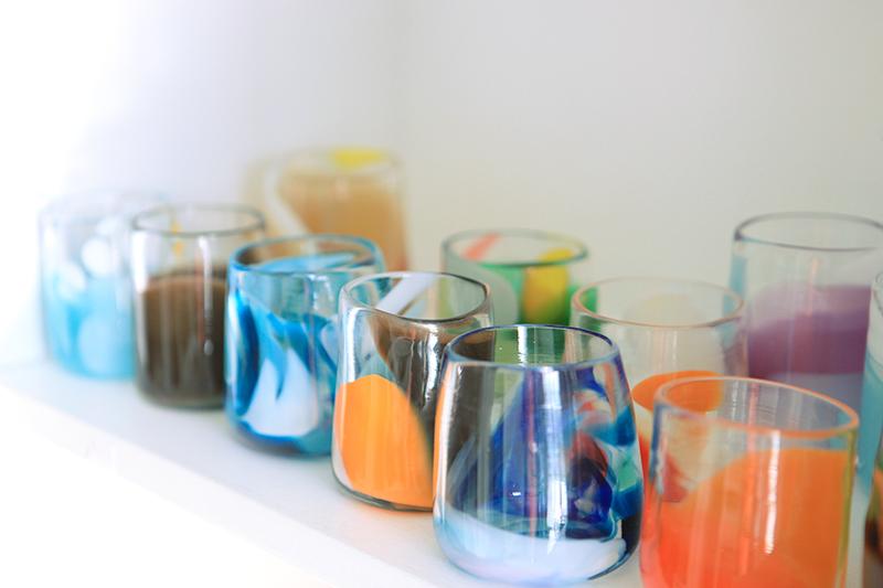 blog-cups.jpg